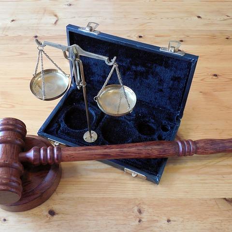 Medzinárodné právo súkromné